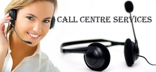In this contemporary world of globalization there is a growing demand for BPO and call centre services. In many situations business styles depend on logic and positive experiences that a company has in executing different kinds of experiments before gaining popularity and setting a bench mark for other companies.