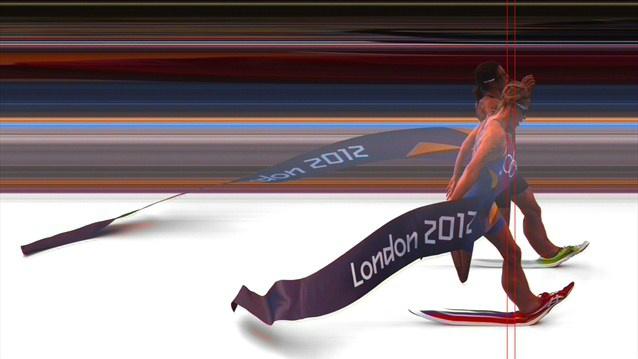 Twitter / Neueste Bilder von @London2012