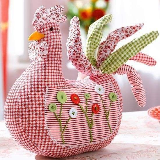 #crochet #crocheting #amigurumi #blanket #crochetblanket #loveit #instafoto #baby #knitstagram #etsy #etsyshop #flowers #instadaily #pdx #like4like #likeforfollow #yarn #handmade #cuties #pnw #crochetaddict #flower #more #wool #etsyshop #shawl #instakids #popsicle #knitting #cutie by derintasarim_