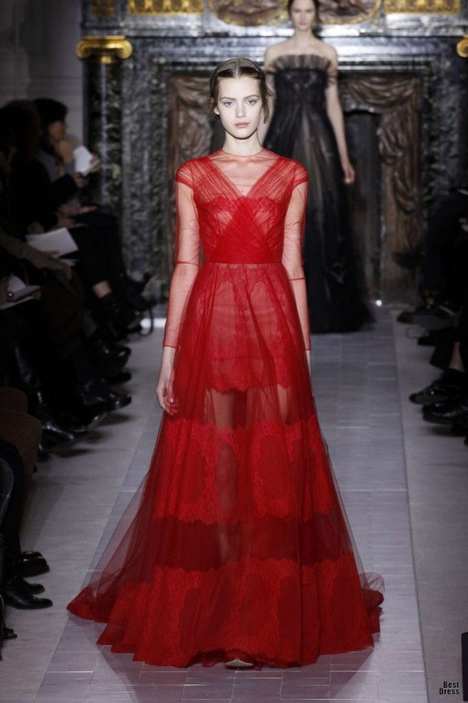 32 best my funny VALENTINO. images on Pinterest | Valentino couture ...
