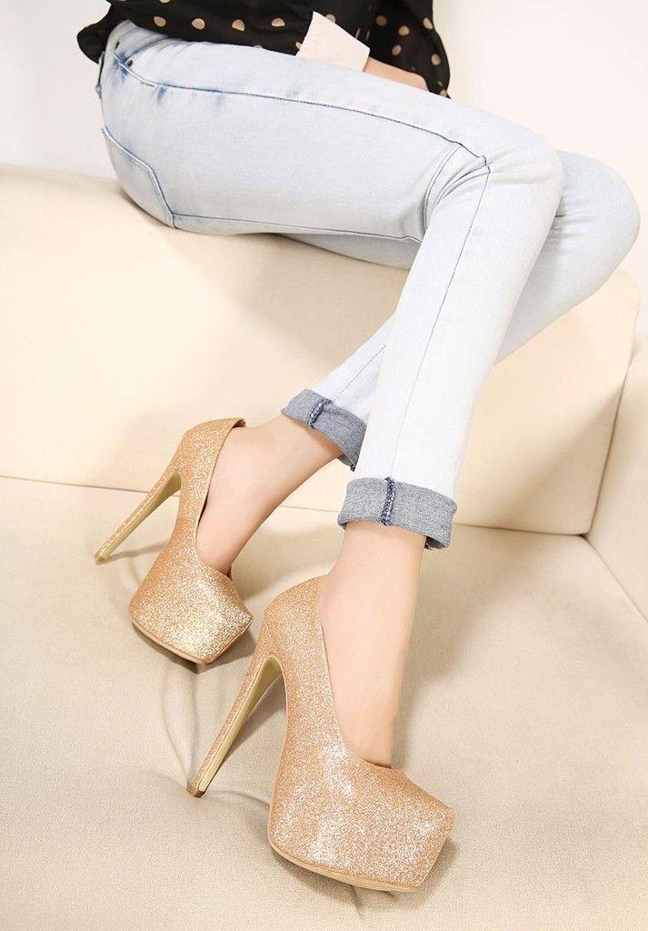 İddialı, simli, platformlu, gece ayakkabıları... #maximumkart #ayakkabı #ayakabımodelleri #yenisezon #yenisezonayakkabı #tarzayakkabılar #şıkayakkabılar