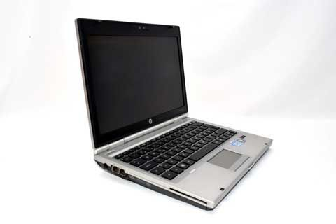 hp2560p_8gb_dp