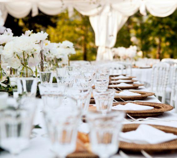 Black Tie Wedding Ideas: Best 328 Glamorous Evening Wear Images On Pinterest