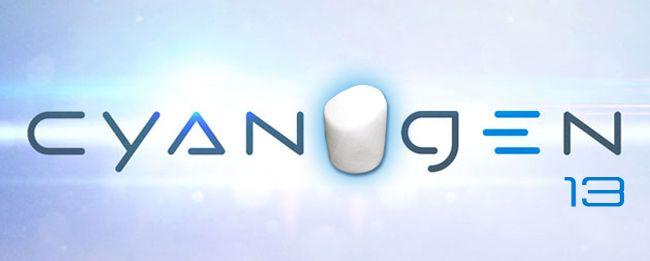 CyanogenMod 13 : tout ce qu'il faut savoir sur la version Marshmallow de la ROM - http://www.frandroid.com/android/rom-custom-2/cyanogenmod/323154_cyanogenmod-13-quil-faut-savoir-version-marshmallow-de-rom  #CyanogenMod, #Personnalisation