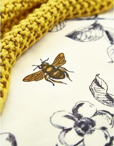 Duvetimogenimogen Floral Duvet Cover The House Of Honey