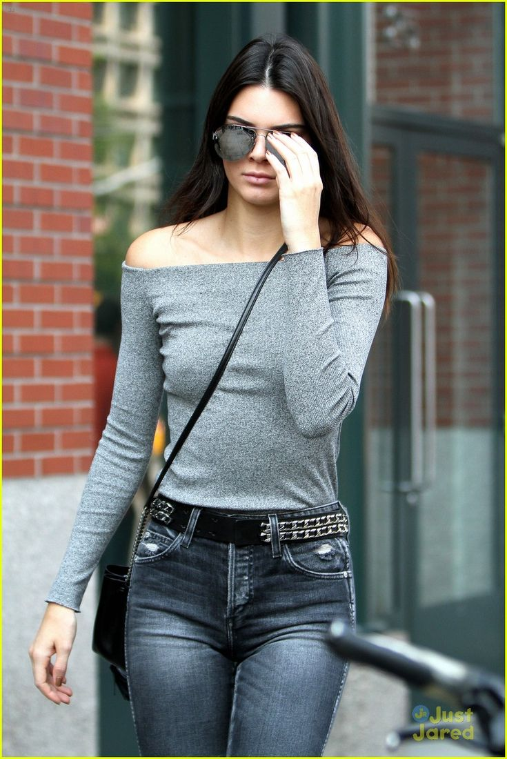 Kendall Jenner Fashion Pinterest Hailey Baldwin Kendall Jenner Style And Kylie