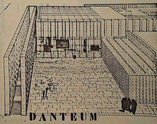 PERSP_DRAW_terragni danteum