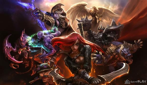 https://www.durmaplay.com/oyun/league-of-legends/resim-galerisi League of Legends