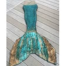 teal silicone mermaid tail - Google Search