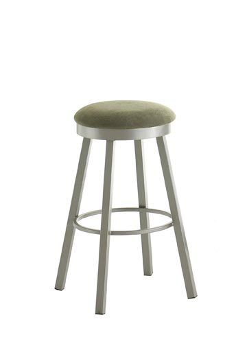 New Cheap Extra Tall Bar Stools