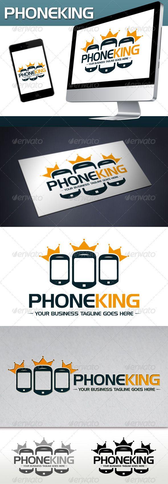46 best logo images on Pinterest | Logo templates, Background images ...