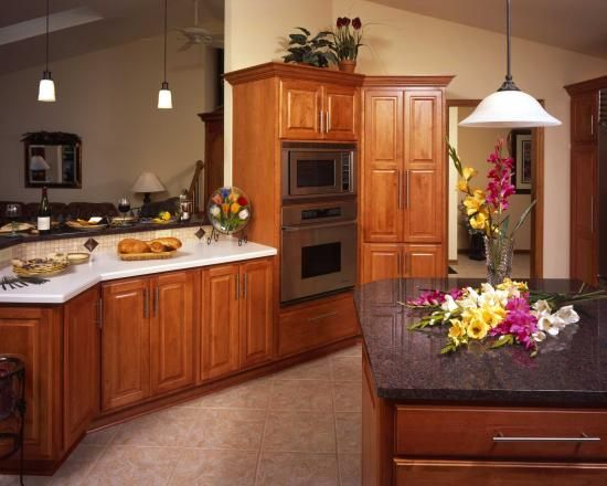 Kitchen And Bathroom Remodel Pictures Madison Sun Prairie