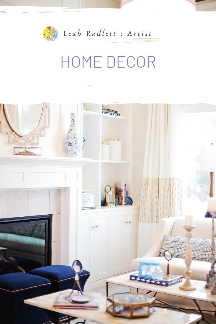 home decorating tips 724sports on a budget in 2019 clutter rh pinterest com