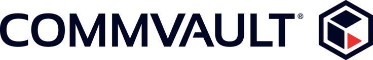 Commvault amplia a portabilidade de workloads para a nuvem com suporte para AWS Snowball