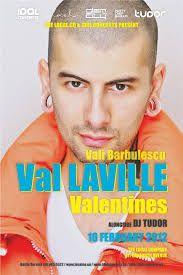 costica barbulescu - Google Search  bun venit  fiul lui costica http://www.youtube.com/watch?v=bW5M5xljdCI&feature=kp