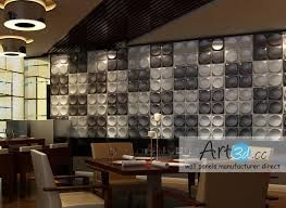 Image result for restaurant wall