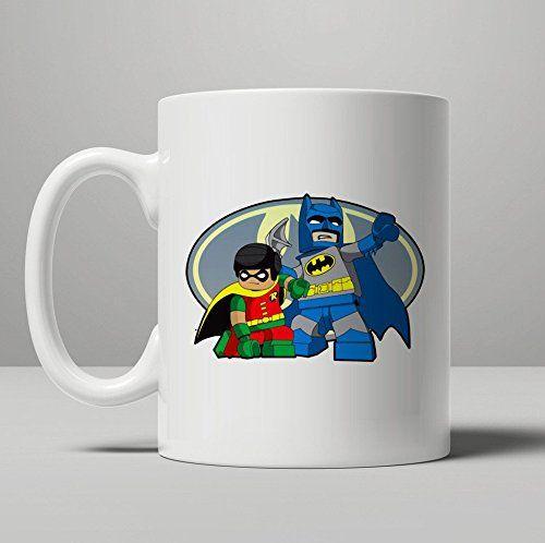 https://www.amazon.com/Batman-Robin-Lego-Coffee-Mug/dp/B01M1NN2CN/ref=sr_1_64?ie=UTF8&qid=1476694112&sr=8-64&keywords=by+thepodomoro