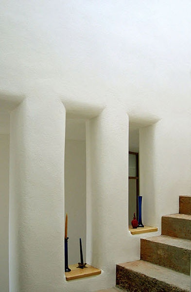 114 best images about stone cement plaster on pinterest