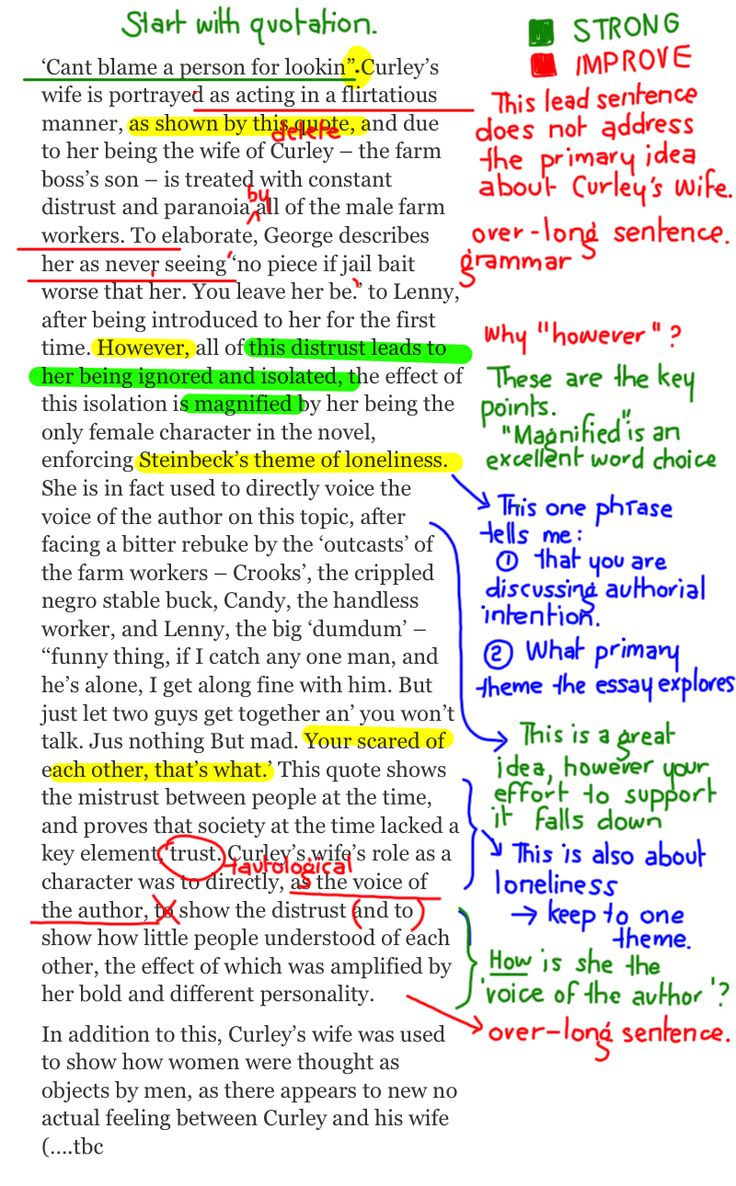 Definition of 'annotation'