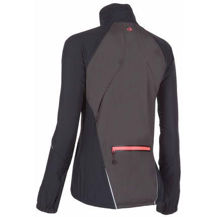 Wiggle | dhb Women's Verve XC MTB Jacket | Cycling Windproof Jackets