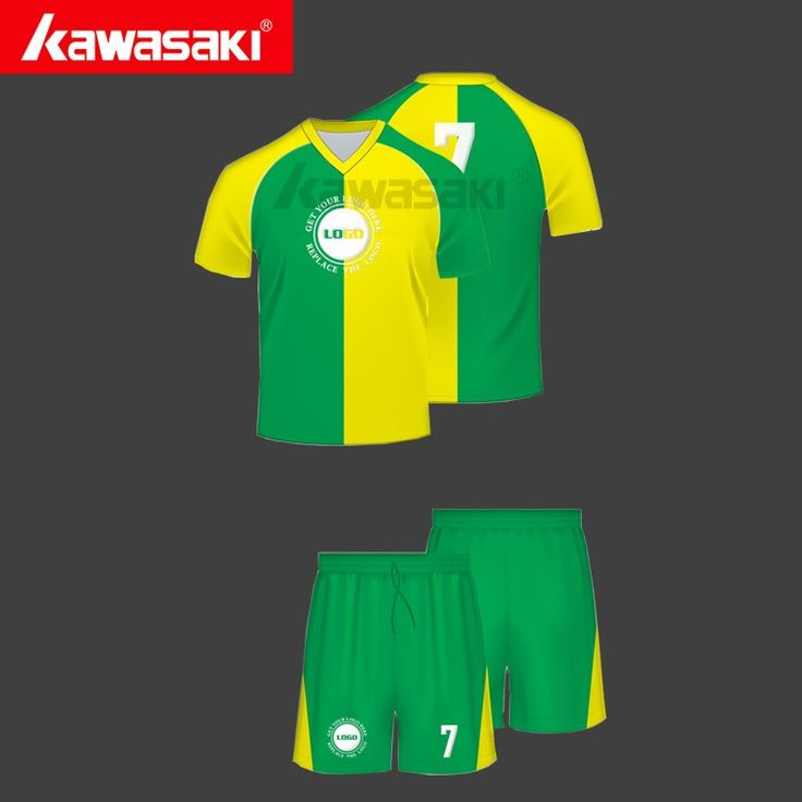 quick dry stretchable soccer shirt good quality professional soccer shirt