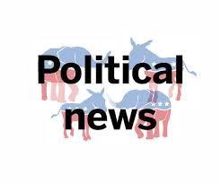 World Political News Headlines
