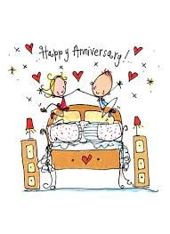 funny anniversary wishes - Google Search