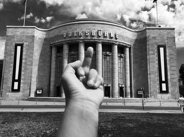 Image result for Ai weiwei