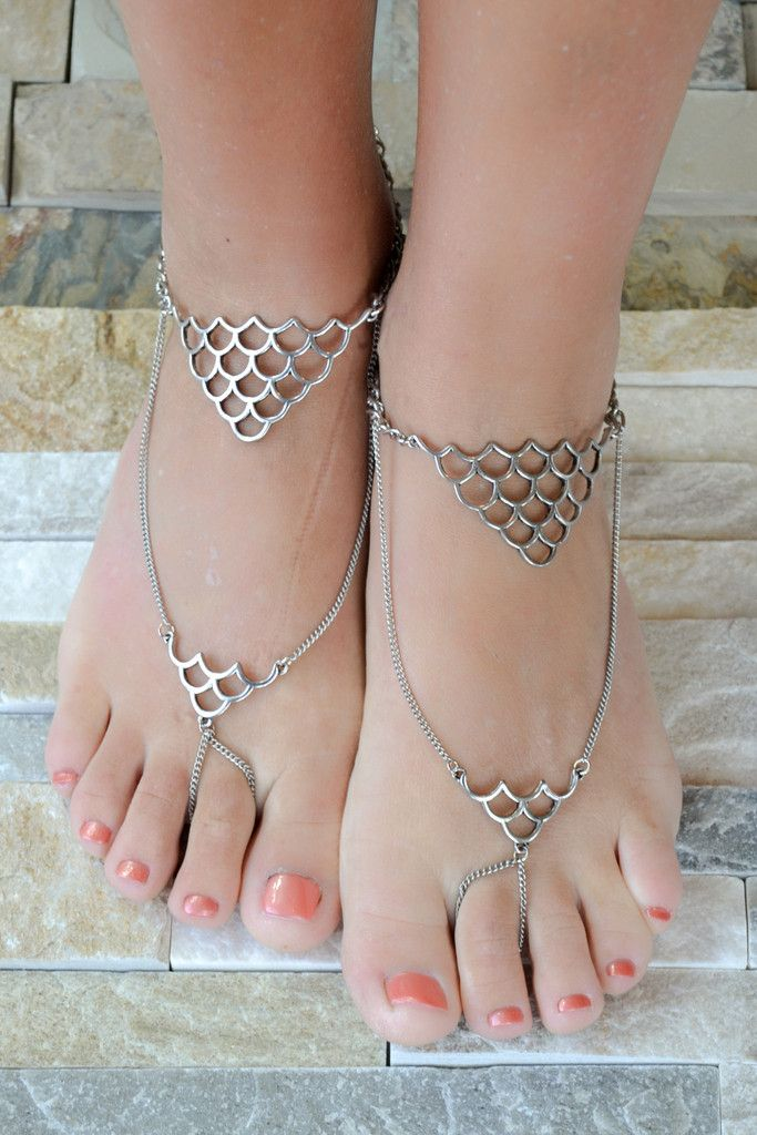 25 Best Ideas About Sexy Feet On Pinterest Pretty Toes