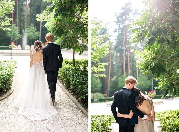 wedding - Workshop. Kronon Park Hotel / Grodno, Belarus. 2016