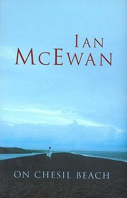 On Chesil Beach, Booker Prize winner 2007, a spare story that tell and entire life.