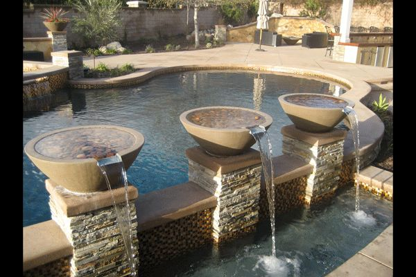 Wok With Spout Outdoors At Home Pinterest Woks And