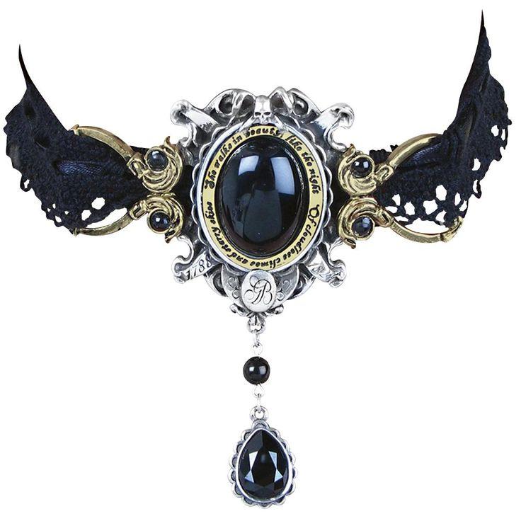 Alchemy Gothic Art | Alchemy Gothic,