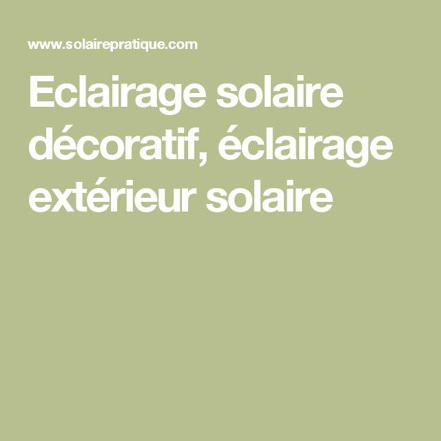 Les 25 Meilleures Id Es Concernant Clairage Ext Rieur Sur Pinterest D Cor De Chalet Moderne