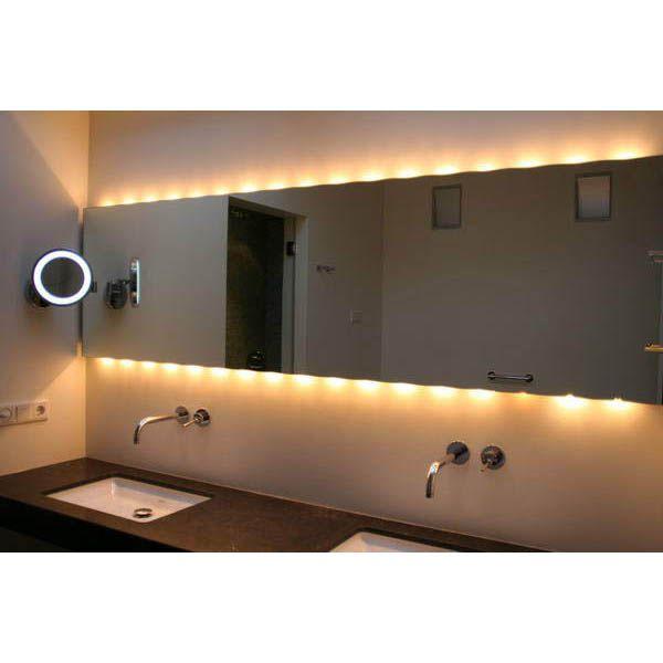 25 besten Badkamer idee Bilder auf Pinterest   Badezimmer, Bäder ...