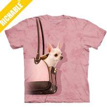 TS048 t shirt printing companies, t cheap shirt  best buy follow this link http://shopingayo.space