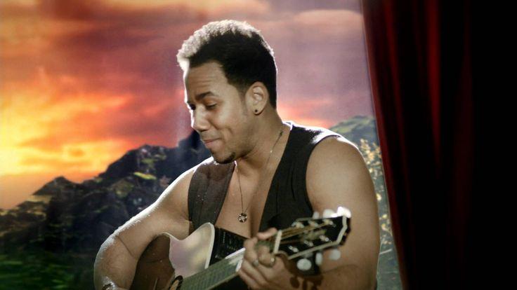 Romeo Santos - Rival ft. Mario Domm..... no quiero ser mas tu rival...