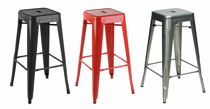 16 Best Chairs And Stools Direct Images On Pinterest