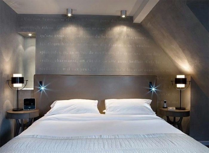 Hotel Slaapkamer Ideeen : Hotel slaapkamer inrichting luxe beste ideeën over afrikaanse