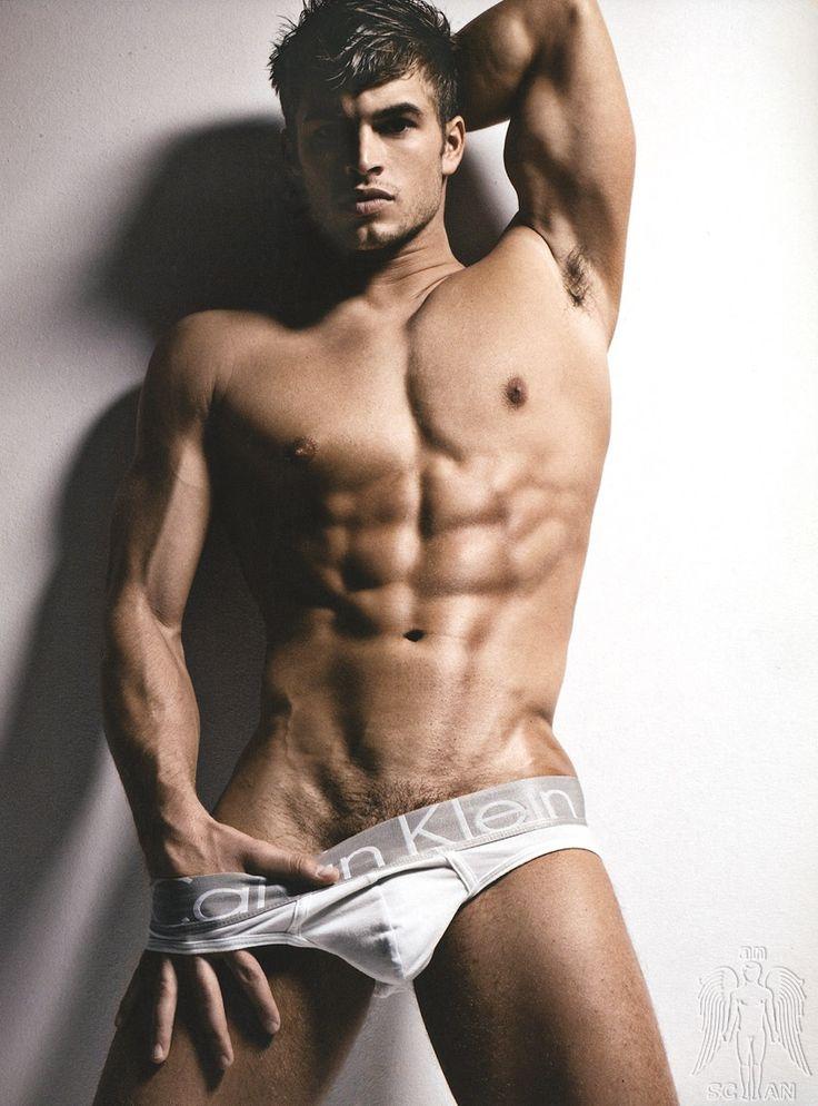 Mejores 245 im genes de mayas y ropa interior hombres en - Fotografia desnudo masculino ...