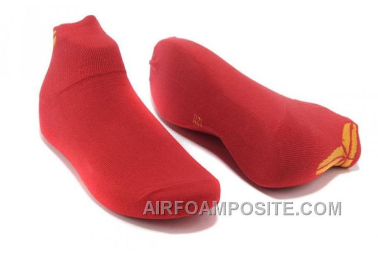 http://www.airfoamposite.com/nike-kobe-socks-red-hot.html NIKE KOBE SOCKS RED HOT Only $12.00 , Free Shipping!