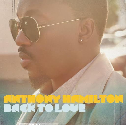 Anthony Hamilton - Best Of Me (Audio) - YouTube