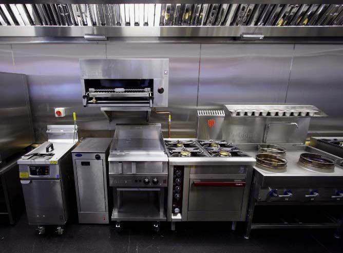 124 besten 廚房設備 Bilder auf Pinterest   Restaurant bar, kompakte ...