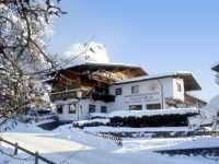 #Fügen: Skiurlaub günstig buchen - genießen Sie Ihren #Winterurlaub im #Gasthof Hamberg in #Fügen im #Zillertal | Enjoy your winter #vacation in Gasthof Hamberg in the Zillertal in Fügen