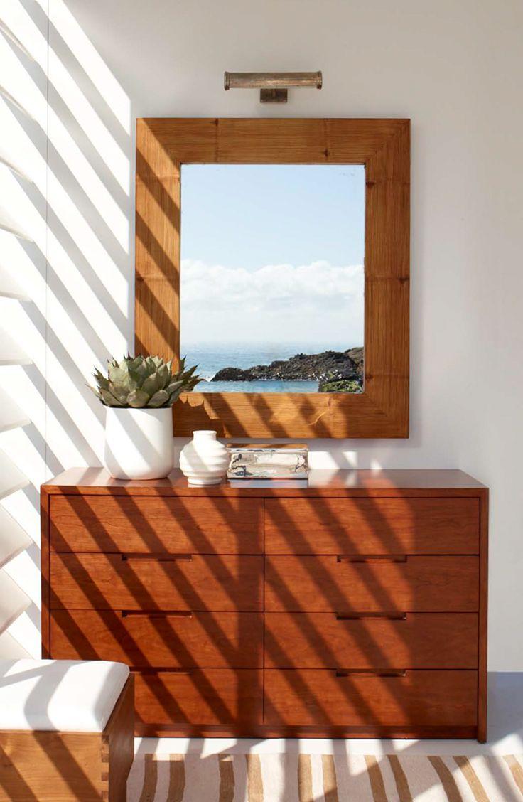 25 Best Ideas About Cherry Wood Dresser On Pinterest