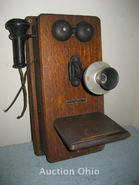 124 best telephones down through the ages images on for Alexander manufacturing company