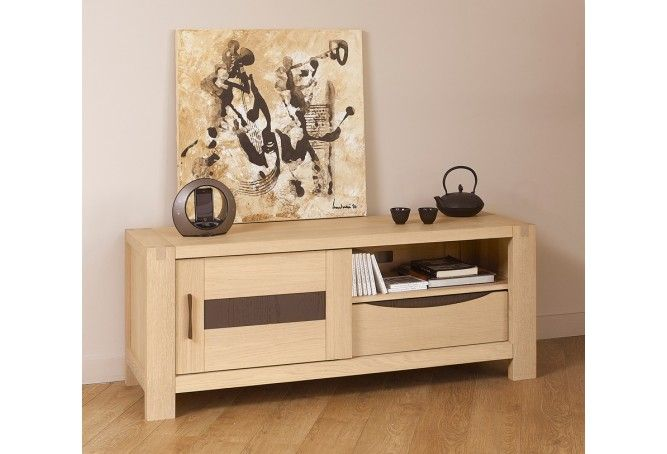 25 best tv mueble images on pinterest lounges media. Black Bedroom Furniture Sets. Home Design Ideas