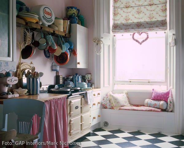 Küchenblock mit sitzbank  Die besten 25+ Sitzbank küche Ideen auf Pinterest, die dir ...