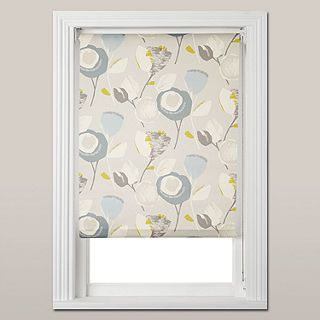1000 Ideas About Blackout Blinds On Pinterest Stealth