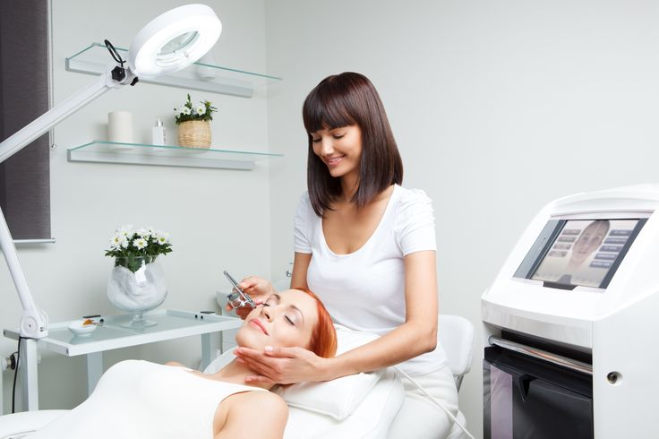 What You Should Know About Your Medical Spa